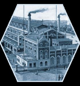 Nieuwbouw - Tuinen van Genta - Homepage - industrie