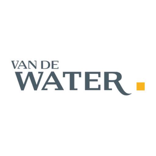 yoreCRM-makelaar-van-de-water